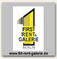 first-rent-galerie